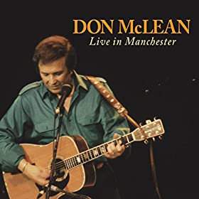 love in my heart don mclean mp3 downloads. Black Bedroom Furniture Sets. Home Design Ideas
