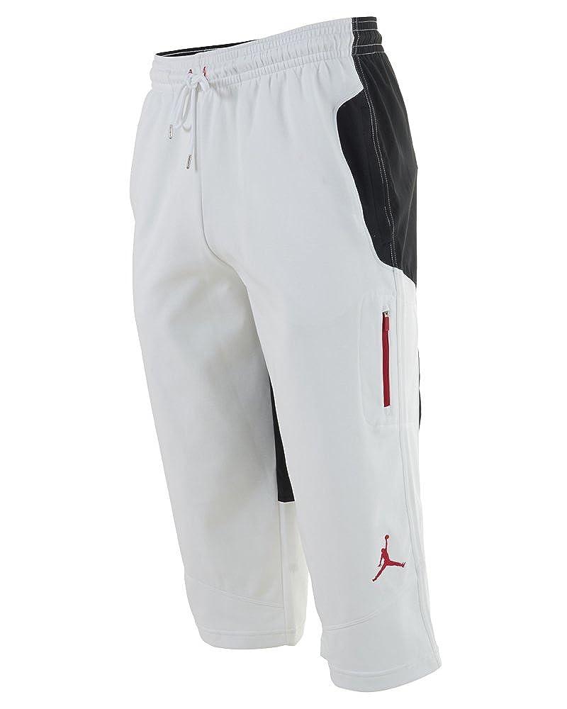 Nike Jordan Baloncesto Pantalones Cortos para Hombre Estilo ...