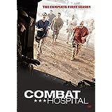 Combat Hospital - Season 01 by SPE