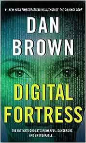 Dan brown books free download