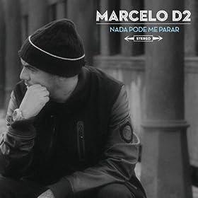 Amazon.com: MD2 (A Sigla No TAG): Marcelo D2: MP3 Downloads