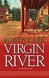 """Virgin River"" av Robyn Carr"