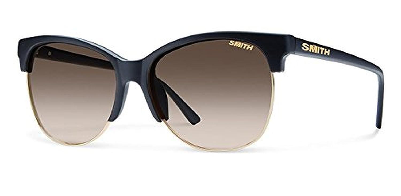 Smith Rebel Sunglasses /& Cleaning Kit Bundle