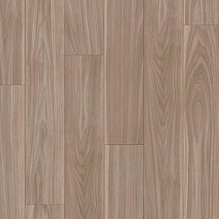 Waterproof Laminate Kitchens Bathroom Vinyl Laminate Flooring