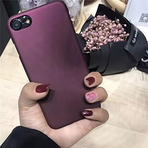 coque iphone 8 rafale