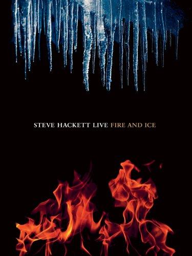 steve-hackett-fire-ice