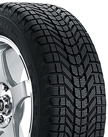Firestone Winterforce Tires >> Amazon Com Firestone Winterforce Winter Radial Tire 175 65r14