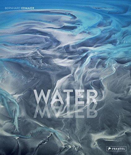 Evolution Water - 6