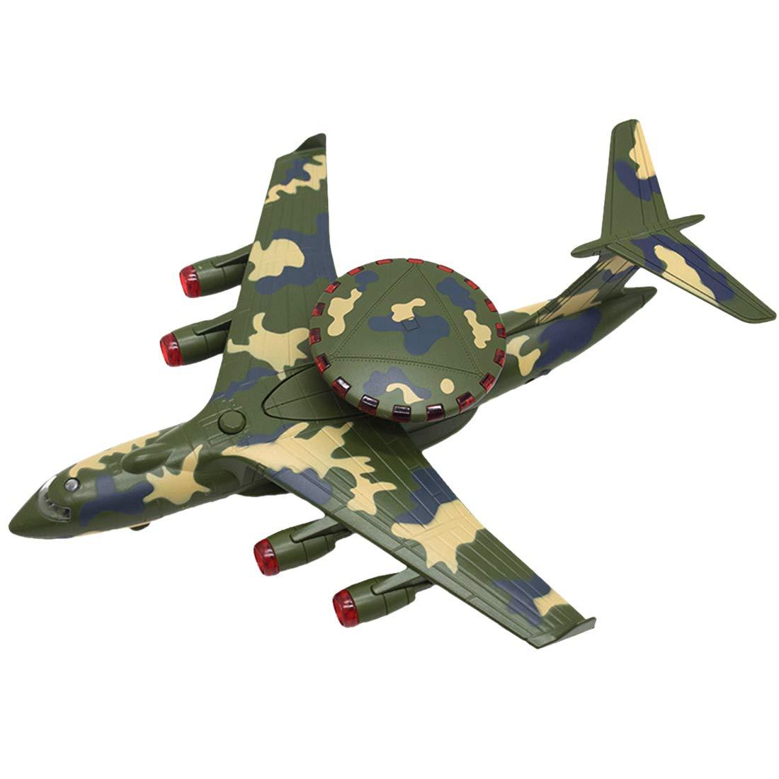 2019人気No.1の HMANE ミリタリー 合金 プルバック シミュレーション ファイター アームド ポーリース 1 バッドライダー - 2000 2000 モデル 教育玩具 サウンド照明 - グリーン 1 set 116602BMKZ B07JQ2LL9D Military Fighter 1 set 1 set|Military Fighter, 一勝堂:e02887c8 --- sinefi.org.br