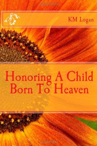 Download Honoring A Child Born To Heaven pdf epub