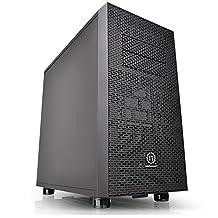 Desktop Gaming PC AMD FX 4350 4.2Ghz 16Gb DDR3 SSD 120Gb 2TB NVIDIA GTX 760 2Gb