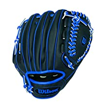 """Wilson A200 Boys 10"""" Tee Ball Glove"""