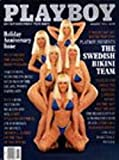 img - for Playboy Adult Magazine: January 1992 book / textbook / text book