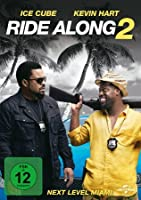Ride Along - Next Level Miami