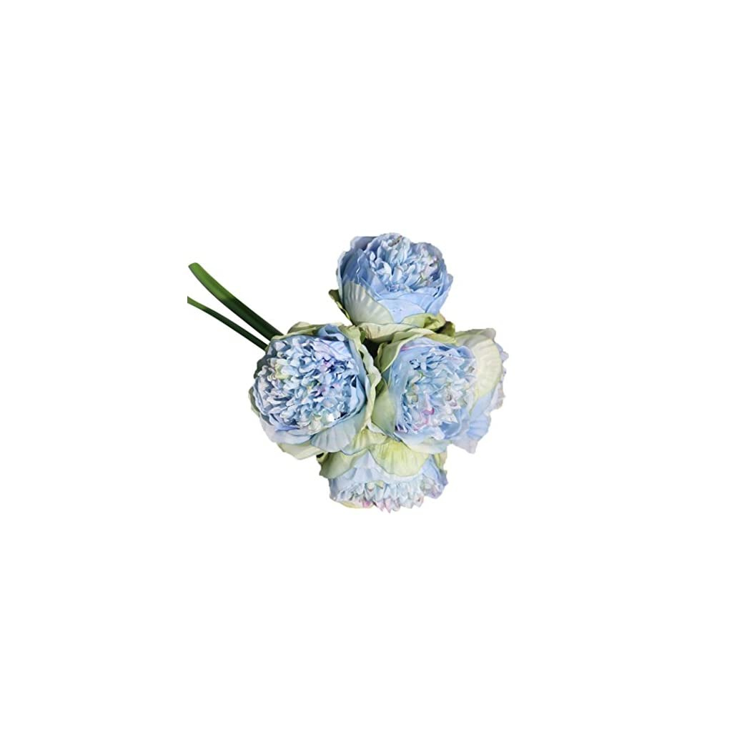 Clearance-Sale-Neartime-Artificial-Flowers-Fake-Silk-Peony-Flower-Bouquet-Floral-Plants-Decor-for-Home-Garden-Wedding-Party-Decor-Decoration