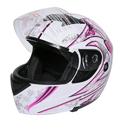 Motorcycle Ladies - 9