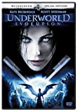 Underworld: Evolution (Widescreen Edition) by Sony Pictures Home Entertainment