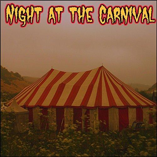 Night at the Carnival]()