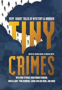 Tiny Crimesv