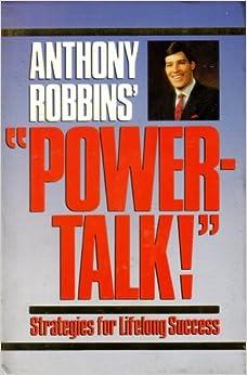 Why I Walked Out on Tony Robbins - OkDork.com
