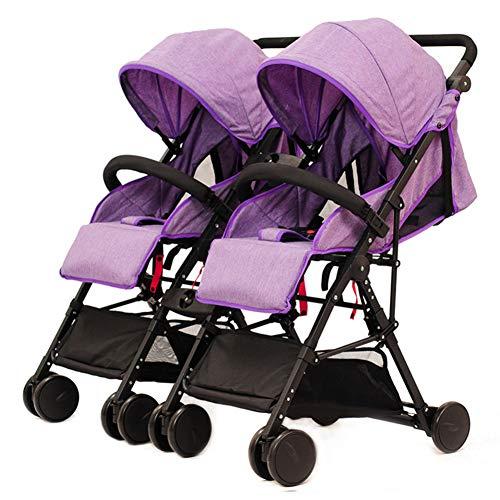 GZF Cochecito de Bebé de Confort El cochecito de bebé, el ...