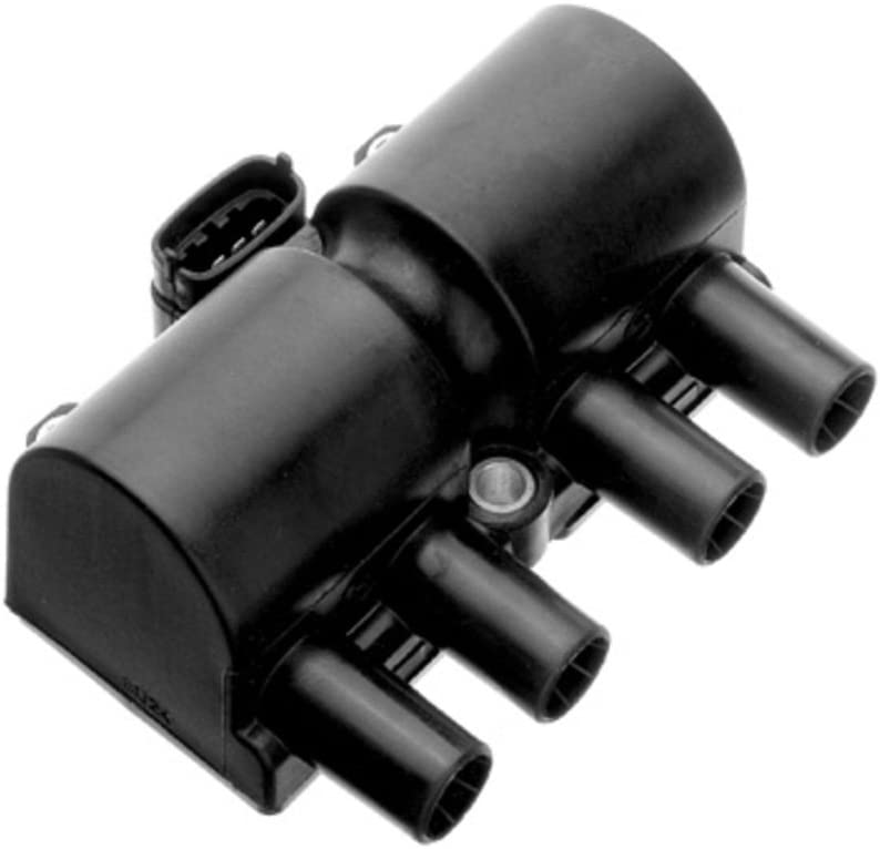 Intermotor 12748 Dry Ignition Coil