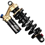 DNM Mountain Downhill Bike Rear Shock 220mm 550 lbs
