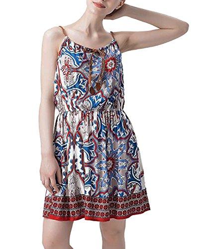 lisa brown formal dress - 2