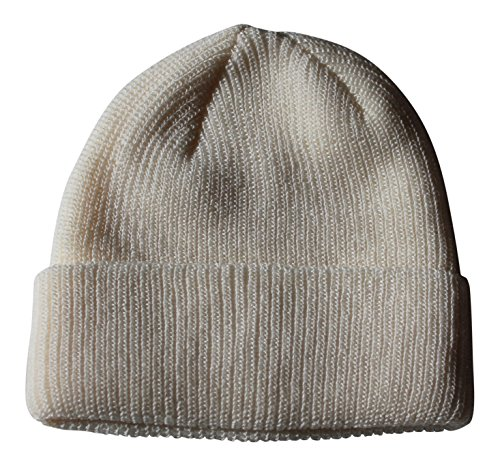 137e95456ae41c We Analyzed 12,804 Reviews To Find THE BEST Watch Cap Beanie