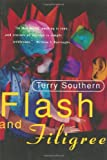 Flash and Filigree, Terry Southern, 0802134300