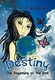 Destiny, L. C. Cooper, 146919225X