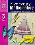 img - for Everyday Mathematics, Grade 4: Student Math Journal, Vol. 2 book / textbook / text book