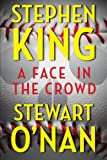 """""""A Face in the Crowd (Kindle Single)"""" av Stephen King"""