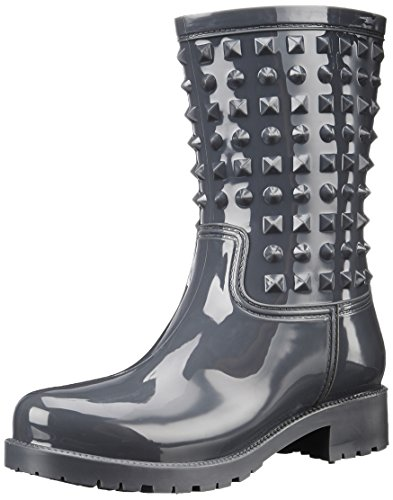 dirty laundry rain boots - 7
