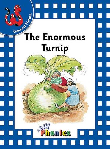 Download Jolly Readers Level 4 General Fiction pdf epub