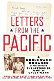 Letters from the Pacific, , 1593936907