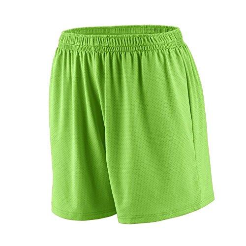 Augusta Sportswear Women's Inferno Short