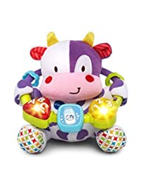 VTech Baby Lil' Critters Moosical Beads - Purple - Online Exclusive BOBEBE Online Baby Store From New York to Miami and Los Angeles