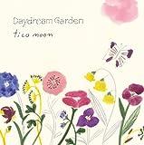 Daydream Garden