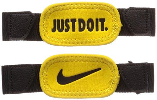 Nike bleached black Scarpe Running Donna Air 400 Huarache Multicolore Aqua City W vr8qv