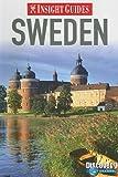 Insight GD Sweden, Insight GD, 981258871X