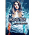 Monster (Tainted Elements Book 3)