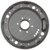 ATP Z-161 Automatic Transmission Flywheel Flex-Plate