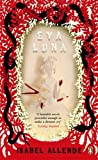 Front cover for the book Eva Luna by Isabel Allende