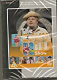 The Benny Hill Annual: First T [Import anglais]