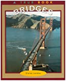 Bridges, Elaine Landau, 0516221825