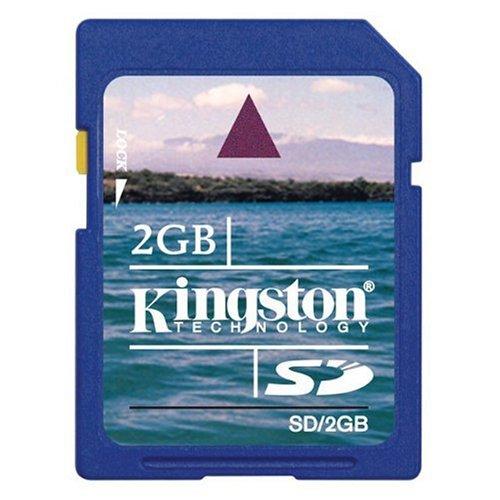 amazon 2gb sd card - 6