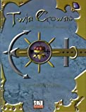 img - for Twin Crowns Age of Exploration (LII1450) book / textbook / text book