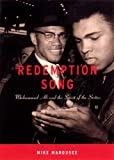 Redemption Song, Mike Marqusee, 185984717X