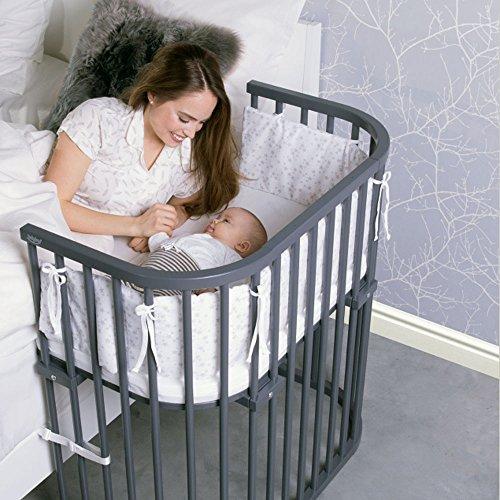 Buy newborn bedside sleeper
